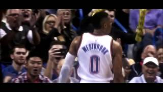 russell-westbrook-now-i-do-what-i-want.jpg