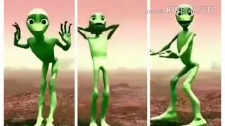 Amitokosita Song With Three Steps NORMAL FAST VERY FAST #dametucosita funny video