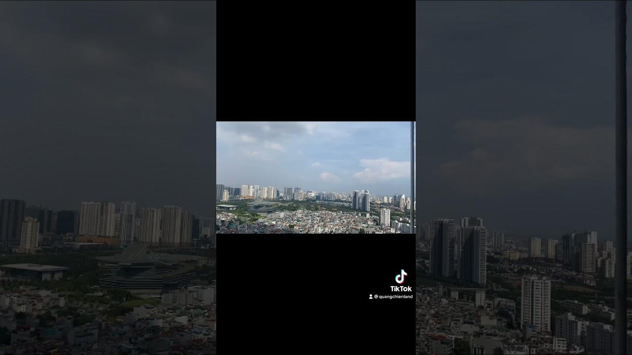 Suất ngoại giao tầng 12,18,20,25, 2PN-3PN 88 - 114m2 LS 0% 30TH, CK 11.5% + 50tr giá rẻ nhất dự án video