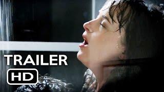 Fifty Shades Darker Official Trailer #1 (2017) Dakota Johnson, Jamie Dornan Movie HD