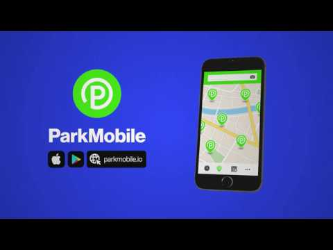 ParkMobile ranks #50 out of the 360 businesses and is the only mobility company on the Entrepreneur360 List.