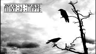 Amor De Madre - Krummi (Valravn cover)
