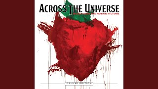 """Something (From """"Across The Universe"""" Soundtrack)"""