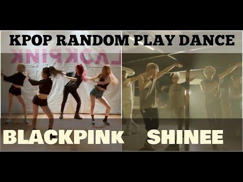 🔷 KPOP Random Play Dance With Mirrored Videos Part 2 🔷