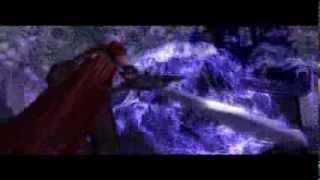 Devil May Cry 3 Special Edition Pc Dante vs Arkham