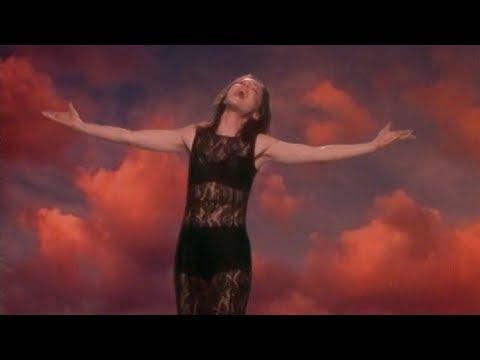 Tina Arena - If I Didn't Love You