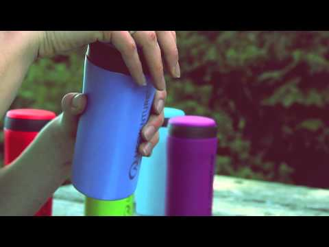 video Lifeventure Thermal Mug Review – Recommended small flask