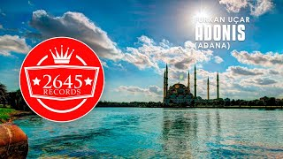Furkan Uçar - Adonis (Adana)