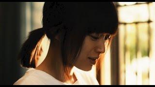 Han Gong-Ju \\ Open your eyes