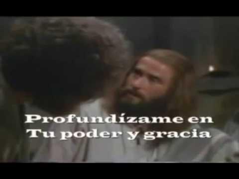 Vaso de Honra - Musica Adventista