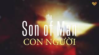 Ý Nghĩa Sự Phục Sinh Của Chúa Jesus | Video-Clip | VHOPE