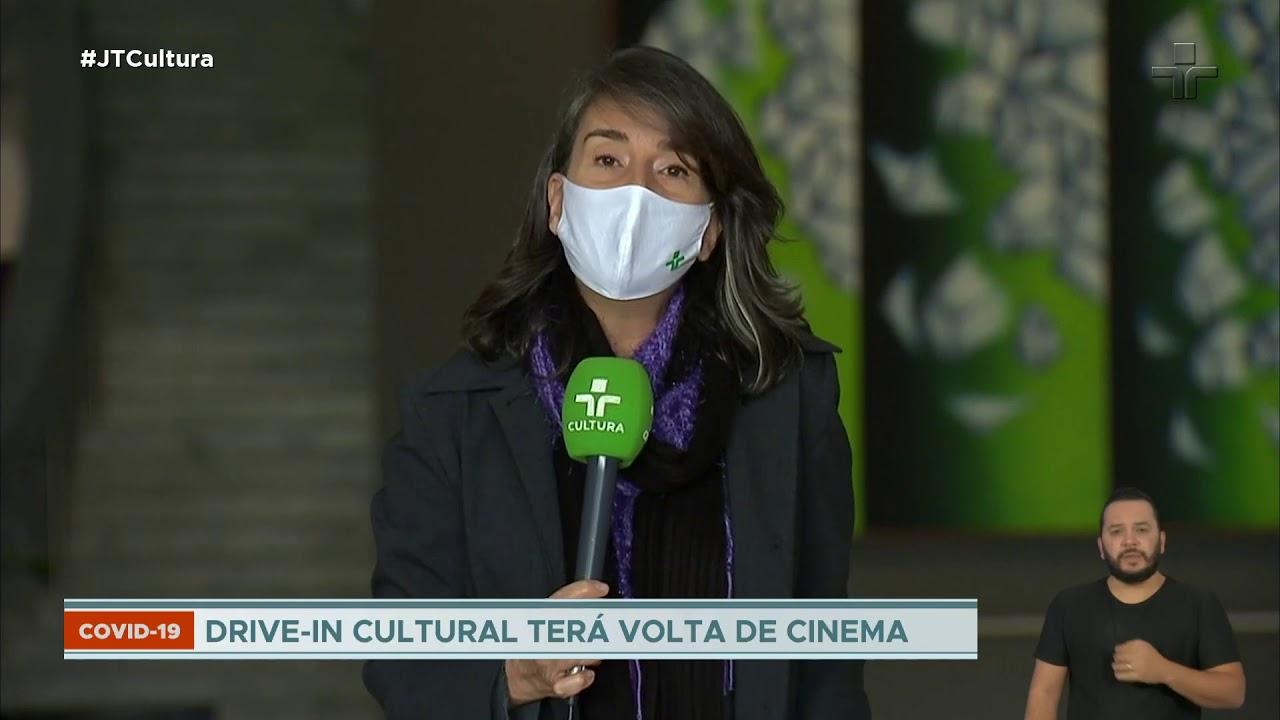 Resumo das novas medidas anunciadas pelo Governo de São Paulo