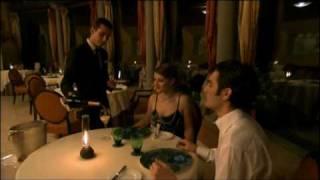 Il vino si sposa con tutto o quasi