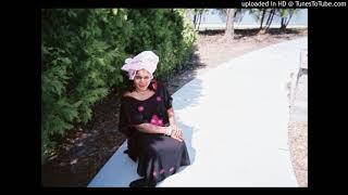 Mercy Alu - Uzomamaka