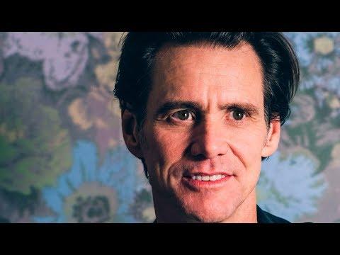 Jim Carrey -  Best Speech EVER [INSPIRATIONAL]