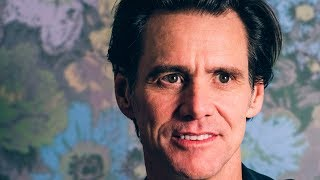 Jim Carrey -  Best Speech EVER [INSPIRATIONAL]