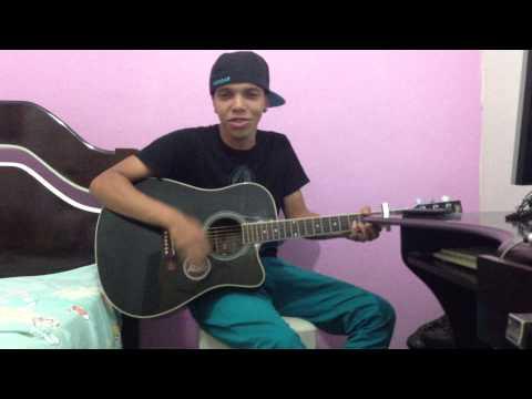 Baixar Garotas não merecem chorar - Luan Santana (Cover) Ricardo Galvão