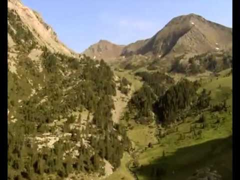 Turismo Andorra