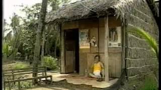 Nhớ Quê - Văn Chung, Bảo Quốc, Hồng Nga, Tấn Beo, Hồng Nga
