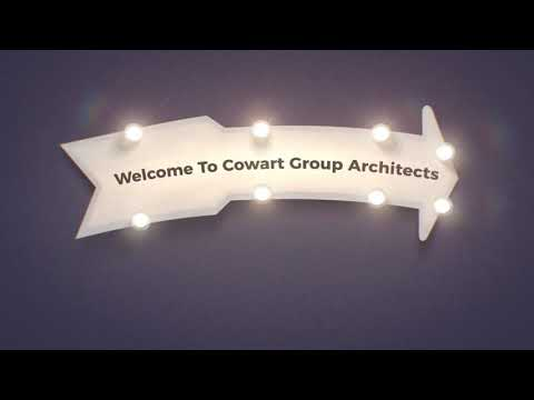 Architects in Bluffton, SC : Cowart Group