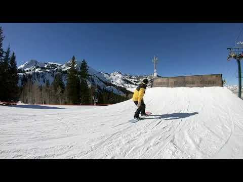 Bataleon Feelbetter Snowboard