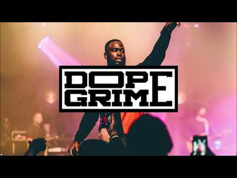 Ghetts ft Donae'o - Preach (BRAND NEW) (SEP 2018)
