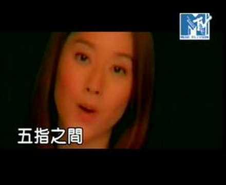 许慧欣-七月七日晴