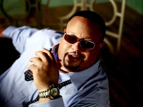 Fred Hammond - Awesome God