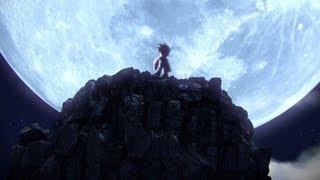 Super Smash Bros. for 3DS/Wii U Mega Man Joins the Battle!