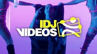 VLADA MATOVIC FEAT.  DJ MATEO - SVE STO ZARADIM (OFFICIAL VIDEO)