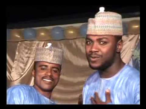 Ango Da Amarya 2 Complete Film At Www Hausa Movies Com