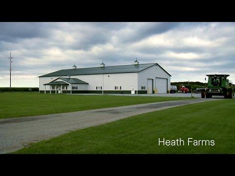 Heath Farms