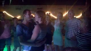 Bekijk video 5 van Top Bottom DJ and Vocals op YouTube