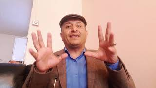 شاهد الحقارة السعودية تجاه العمالة اليمنية .     -