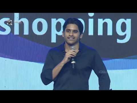 Naga-Chaitanya-Speech---Majili