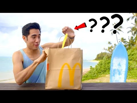 Zach King Magic Vines 2018 | BEST Funny Magic Trick of ZACH KING Video Ever | Funny Magic Vines