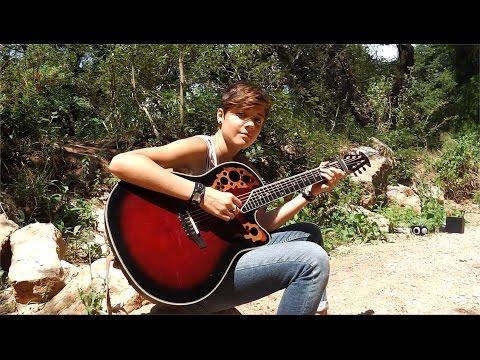 Jason mraz lucky lyrics youtube