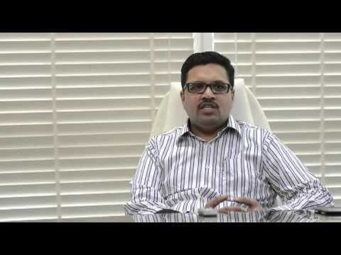 FabTalk with Mr. Kamlesh Choudhari, Director, Glass Wall Systems