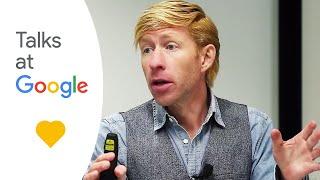 "Matthew Walker: ""Why We Sleep: The New Science of Sleep and Dreams""   Talks at Google"