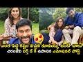 Upasana Konidela shares emotional post on Mega Star Chiranjeevi's birthday
