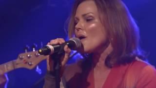 Belinda Carlisle Live From Metropolis Studios (Full Concert)