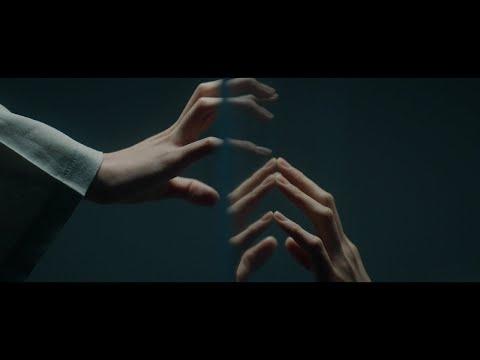 CIVILIAN『千夜想歌』Music Video