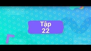 Em Của Anh Đừng Của Ai - Tập 22 (TẬP CUỐI) - Phim Tình Cảm   Team FapTv