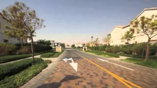 Dubai Villa |The Villa Project - Dubailand| WATCH THE VIDEO!!!