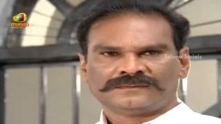 telugu-serials-video-27264-Subhalagnam Telugu Serial Episode : 109