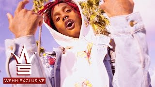 famous-dex-huh-wshh-exclusive-official-music-video.jpg