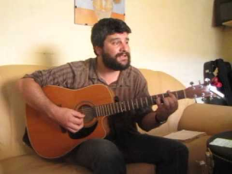 Renuévame Señor Jesús- Marcos Witt. AL #44 Tutorial guitarra