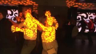 Bekijk video 1 van DJ Johan op YouTube