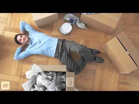 Superior Moving & Storage
