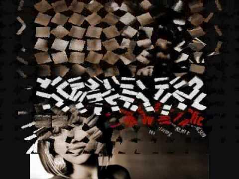 Timbaland - The Way I Are [LYRICS]